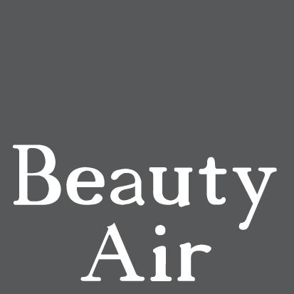 beautyair