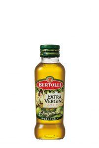 食用のオリーブオイルはエキストラバージンオイルを選びましょう
