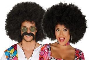 peluca-afro-extra-grande-negra-65991 (2)