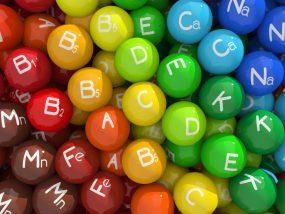 vitamins-1024x768