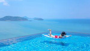 3-2.cool-spa-phuket-thai-traditional-massage-coolspa-worlds-best-luxury-spa-resorts-phuket-thailand