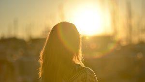 dawn-sunset-person-woman1