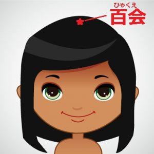 happy-girl-face-26267