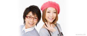 小原さんもブログで紹介しています