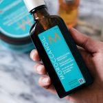 moroccanoil-treatment-review-1024x1024