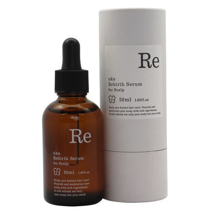 uka Re Serum for Scalp_xl