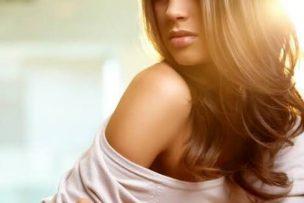 白髪染めとヘアカラー