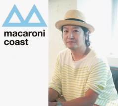 macaronicoast00
