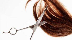 010516-trim-your-own-hair