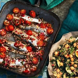 roasted-sardines_easy-living_24may13_bt_330x330