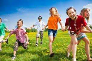 kids-running-shutterstock_1489957281