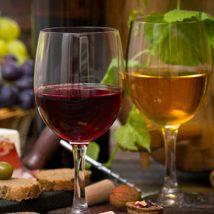 150620_wine-thumb-640x360-88049
