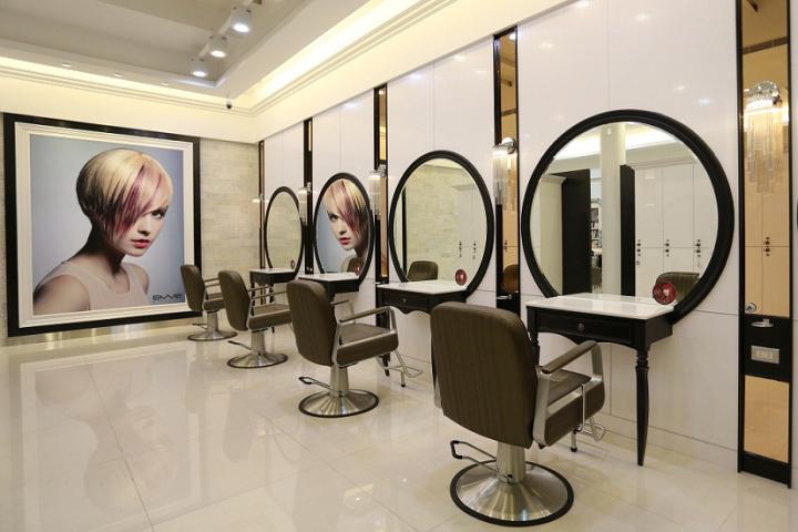 happy-hair-salon-by-90id-taiwan