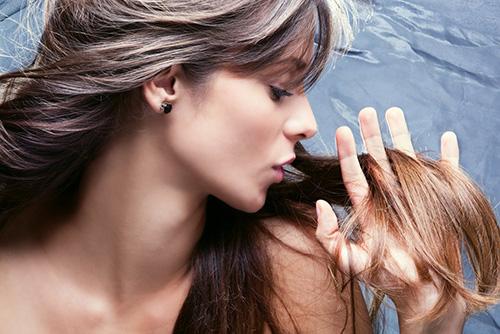cabelos-macios-beleza