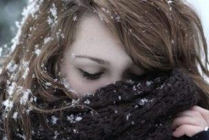 girl-scarf-snow-winter-Favim.com-321007-e1480913489679 (2)
