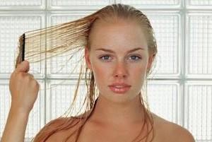 capelli-fini_davines_replumping