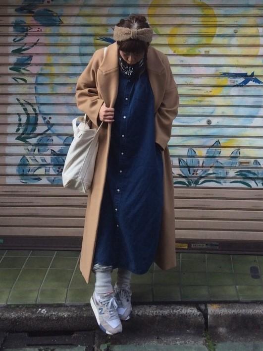 自身のファッションにもヘア小物を多く取り入れているスタイリスト・熊澤さなえさんに、おすすめのおしゃれヘア小物を聞いてみました。