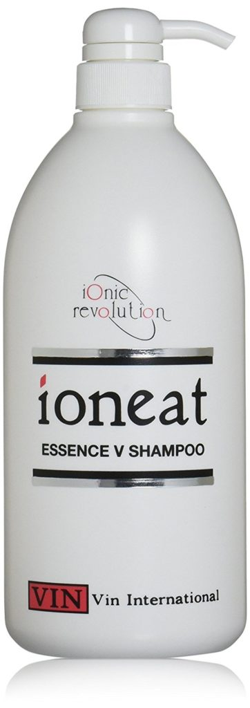 ioneat