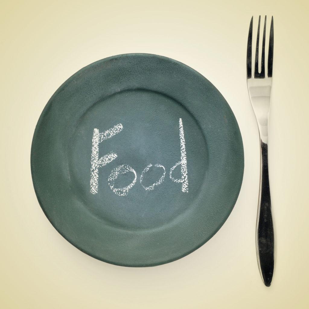 胃腸機能低下