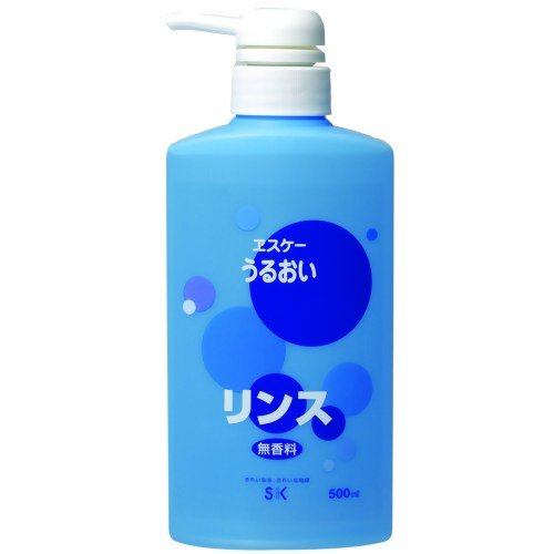 ヱスケー石鹸