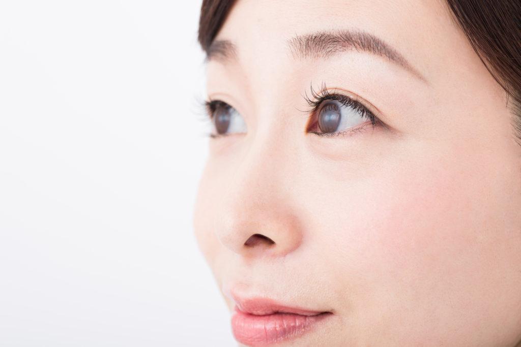 目のエクササイズ