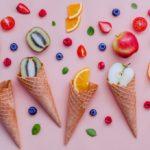 白髪予防におすすめな食べ物&必須栄養素3選