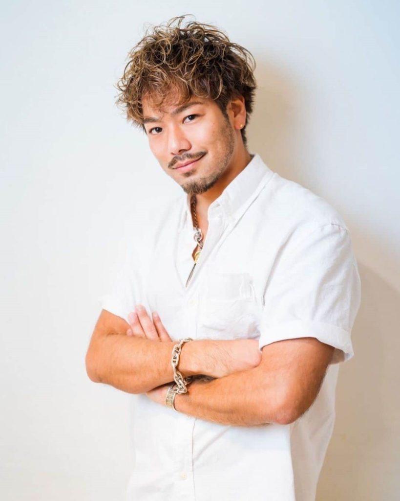 浅野宏明さん