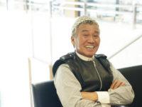 【PEEK-A-BOO 川島文夫 Part1】働く女性に提案するヘアスタイルは「WASH & GO」「WASH & AIR」