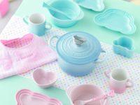 子供の食器の選び方~素材とデザインで選ぶ人気食器11選