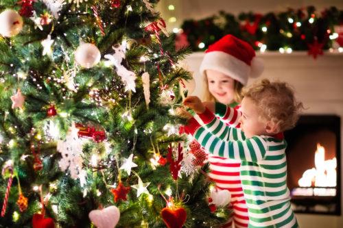 Francfrancの2017クリスマスは60年代のモダンなパリをイメージ!