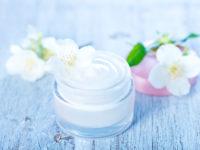 【お悩み別】乾燥肌に効く保湿クリームランキング25選
