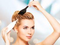 【美容師に聞く】白髪を明るい色に染める方法&市販の明るい白髪染めおすすめ10選