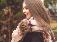 髪がサラサラになる市販シャンプーおすすめランキング12選【口コミで人気】