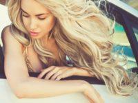 美容室帰りのようなツヤツヤ髪を自宅で簡単に作る10の方法