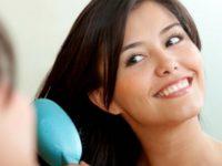 【必見!】頭皮を洗い、健康な髪へ!おすすめ頭皮ブラシ6選