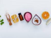 【徹底調査】市販のヘアパック15選と手作りヘアパックレシピ6選