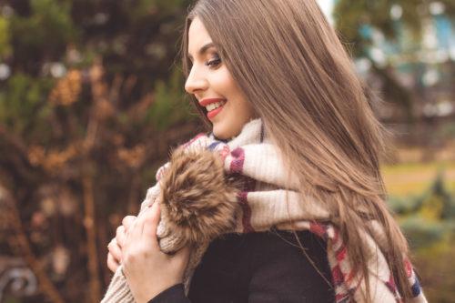 人気のヘアクリームおすすめランキング20選【価格別】と効果的な使い方