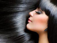 市販で買える白髪染めオススメランキングTOP10