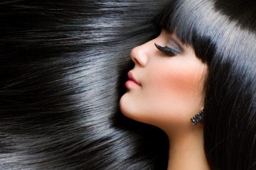市販の白髪染めおすすめランキングTOP17&正しい染め方・選び方