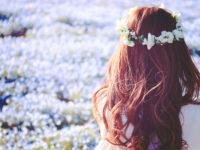 【口コミ参照】くせ毛を改善できるおすすめシャンプーランキング25選